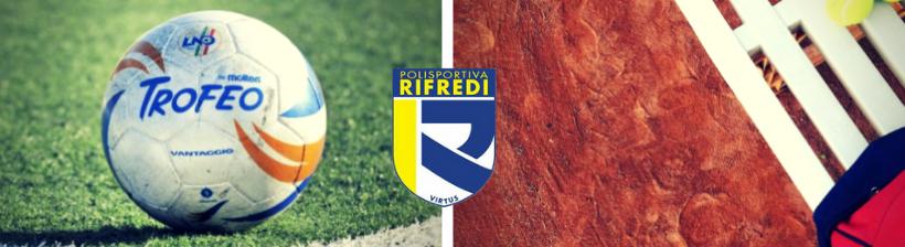 Polisportiva Virtus Rifredi